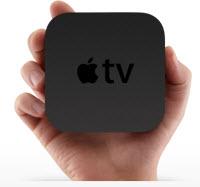 Apple TV - IPTV | Internet TV Australia