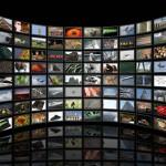 IPTV Advertising Model