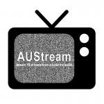 AUStream IPTV