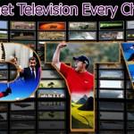 IPTV | Free Trial – AUStream