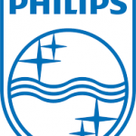 Philips to Launch IPTV for Digital Signage