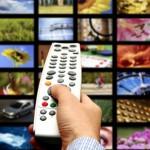 Google + Foxtel + Chromecast = IPTV