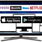 Australian TV On Demand