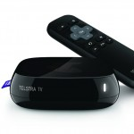 Telstra TV | Netflix , Stan & YouTube