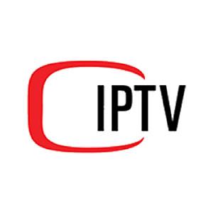 Freeview Live TV APP - IPTV | Internet TV Australia