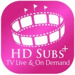 HD Subs ipTV Blocked in Australia
